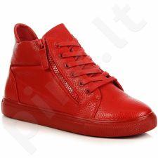 Auliniai laisvalaikio batai Sergio Leone