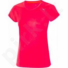 Marškinėliai bėgimui  Mizuno Core Tee W J2GA4214T63