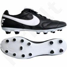 Futbolo bateliai  Nike The Nike Premier II FG M 917803-001