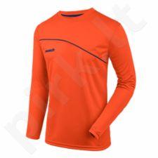 Vartininko marškinėliai  Reusch Match Prime Longsleeve M 38 11 700 290