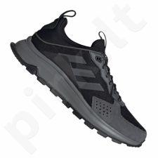 Sportiniai bateliai bėgimui Adidas   Response Trail M EG0000