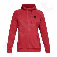 Bliuzonas  Under Armour Rival Fleece FZ Hoodie M 1320737-651