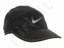 Kepurė NIKE TW MESH DAYBREAK CAP