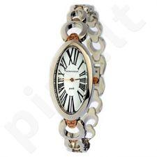 Moteriškas laikrodis Romanson RM0348 LJ WH
