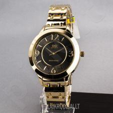 Moteriškas laikrodis Q&Q F477-005Y