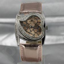 Moteriškas laikrodis Laikrodis PERFECT PRF-K26-001