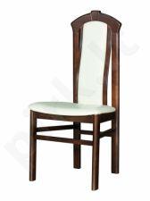 Kėdė K70r, eko odos