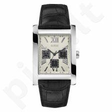 Vyriškas laikrodis GUESS W0370G1