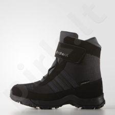 Auliniai batai adidas CH ADISNOW CF CP K  Jr B33214
