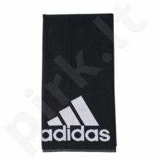 Rankšluostis Adidas Towel Large AB8008