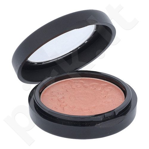 Artdeco Sunshine akių šešėliai, kosmetika moterims, 2,8g, (26)