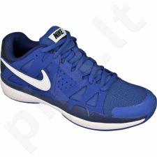 Sportiniai bateliai  tenisui Nike Air Vapor Advantage M 599359-414