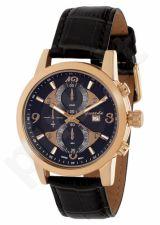Laikrodis GUARDO 9490-4