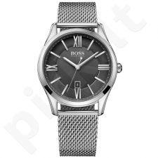 Vyriškas HUGO BOSS laikrodis 1513442