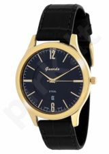 Laikrodis GUARDO LUXURY COLLECTION S0989-5