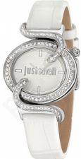 Laikrodis JUST CAVALLI SIN R7251591502