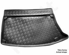Bagažinės kilimėlis Hyundai i30 w donut tire 2007-2012 /18030
