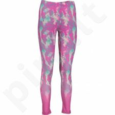 Sportinės kelnės Joma Long Tight Grafity W 900342.500