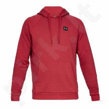 Bliuzonas  Under Armour Rival Fleece PO Hoodie M 1320736-651