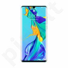 Huawei P30 Pro Dual 128GB aurora (VOG-L29)