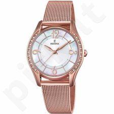 Moteriškas laikrodis Festina F20422/1