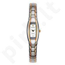 Moteriškas laikrodis Romanson RM1123C LJ WH