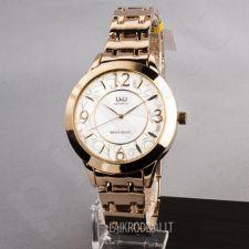 Moteriškas laikrodis Q&Q F477-014Y