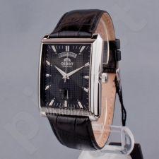 Vyriškas laikrodis Orient FEVAF004BH
