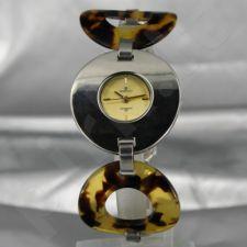 Moteriškas laikrodis Laikrodis PERFECT PRF-K26-002