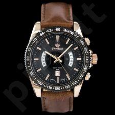 Vyriškas Gino Rossi laikrodis GR8225RJ