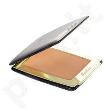 Guerlain Parure Gold kompaktinė pudra SPF10, kosmetika moterims, 9g, (02 Beige Clair) (papildymas)