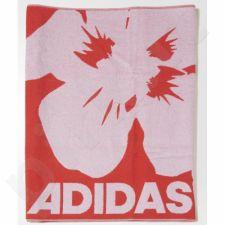 Rankšluostis Adidas Beach Towel LL AJ8699