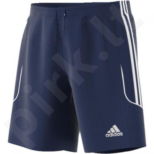 Šortai futbolininkams Adidas Squadra 13 M X57973