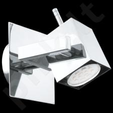 Taškinis šviestuvas EGLO 93154 | MANAO 1