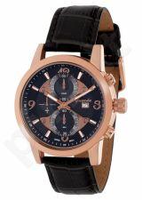 Laikrodis GUARDO 9490-7