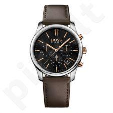 Vyriškas HUGO BOSS laikrodis 1513448