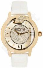 Laikrodis JUST CAVALLI SPIRE R7251598502