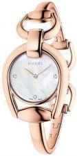 Laikrodis moteriškas GUCCI YA139508