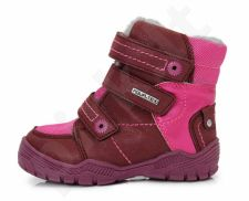 D.D. step sniego batai 30-35 d. f651910bl