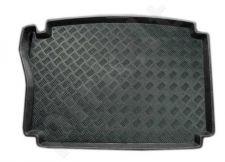 Bagažinės kilimėlis Hyundai i30 HB w reg. tire 2007-2012 /18031