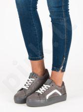 Auliniai batai SPORT