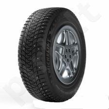 Žieminės Michelin X-ICE NORTH XIN 3 R16