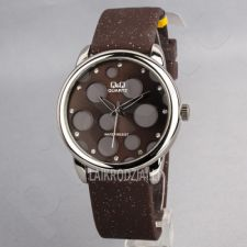 Moteriškas laikrodis Q&Q GS51J352Y