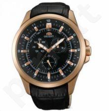 Vyriškas laikrodis Orient FUT0D003B0