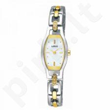 Moteriškas laikrodis LORUS REG71EX-9