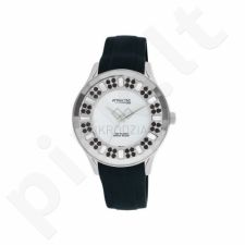 Moteriškas laikrodis Q&Q DB31J311Y