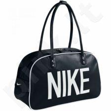 Krepšys Nike Heritage AD Shoulder BA4355-011