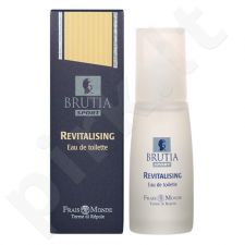 Frais Monde Men Brutia Sport Revitalising, EDT vyrams, 50ml