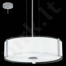 Pakabinamas šviestuvas EGLO 91255   VARANO