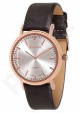Laikrodis GUARDO 6277-8